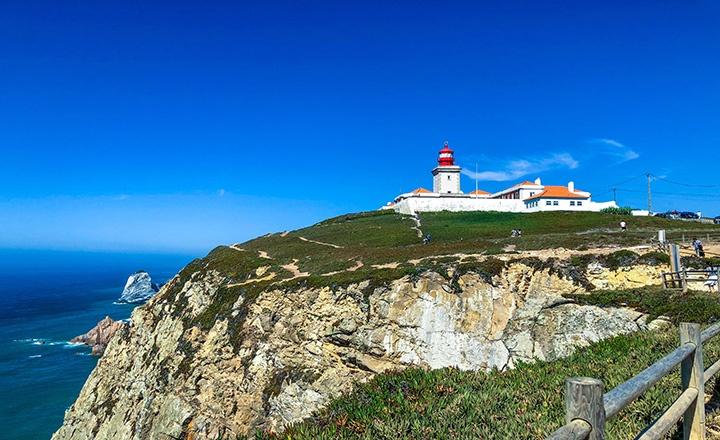 Cape-Roca.jpg