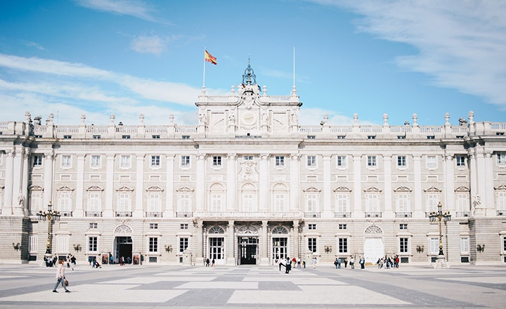 西班牙王宫.jpg