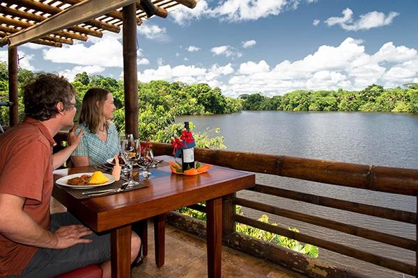 la-selva-amazon-ecolodge.jpg