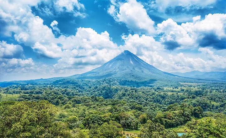 火山.jpg