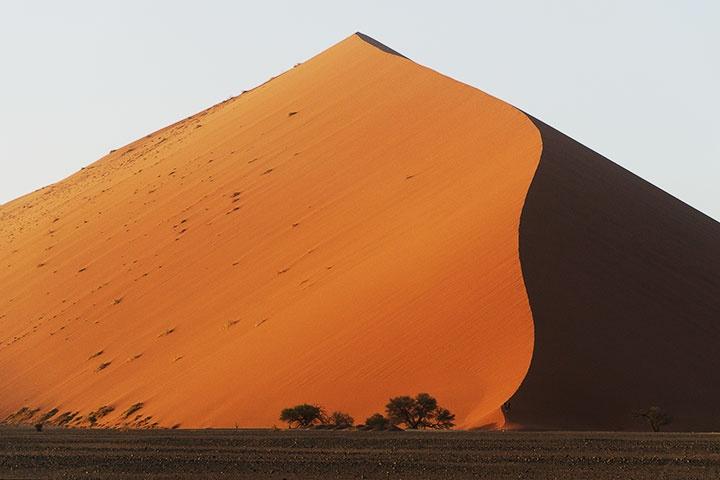 45号沙漠1.jpg