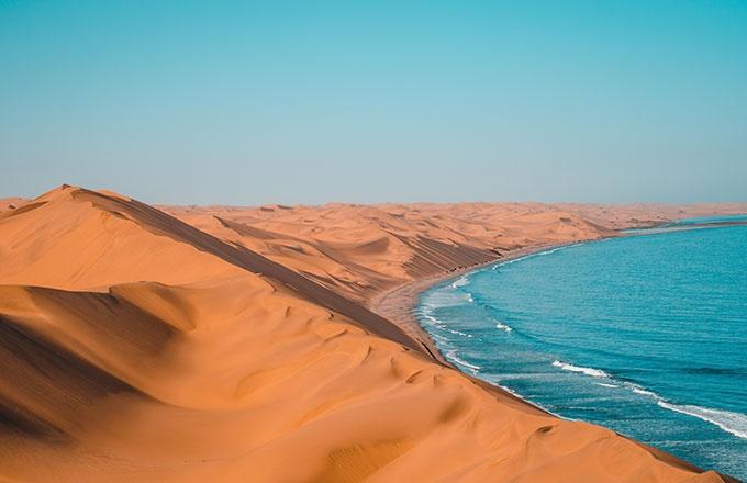 三明治湾沙漠1.jpg