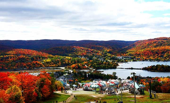 Fall_Colors_of_Mont_Tremblant1.jpg