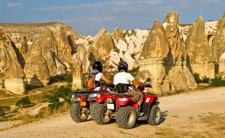 cappadocia-atv-tour.jpg