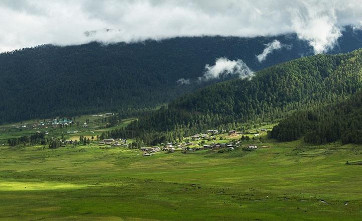不丹富畢卡山谷1.jpg