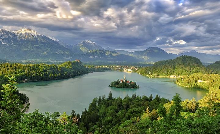 布萊德湖.jpg