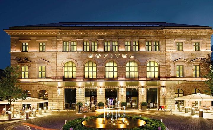 慕尼黑酒店1.jpg