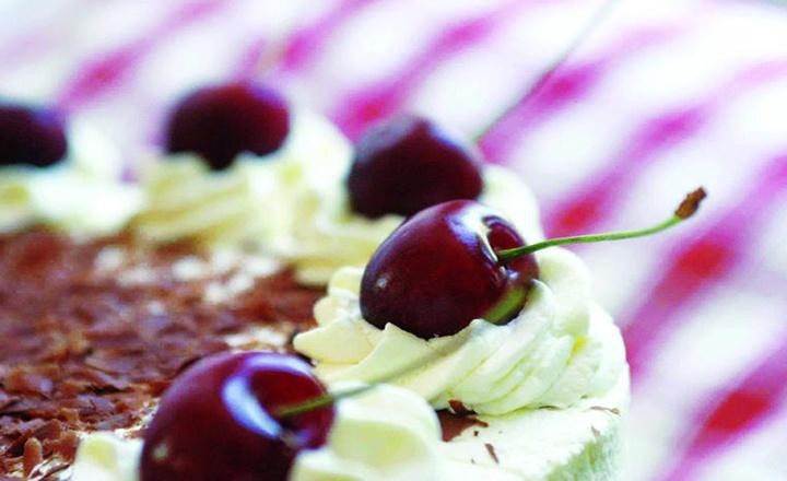 黑森林蛋糕1.jpg