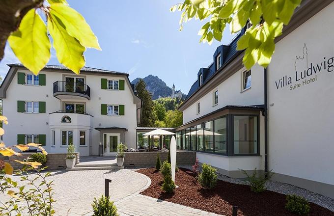Villa Ludwig Suite Hotel2.jpg