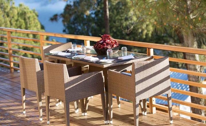 Dhensa Boutique Resort.jpg