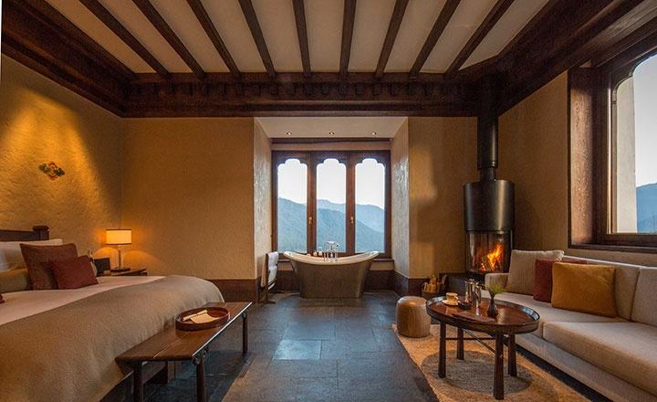 Gangtey-Lodge-Bhutan.jpg