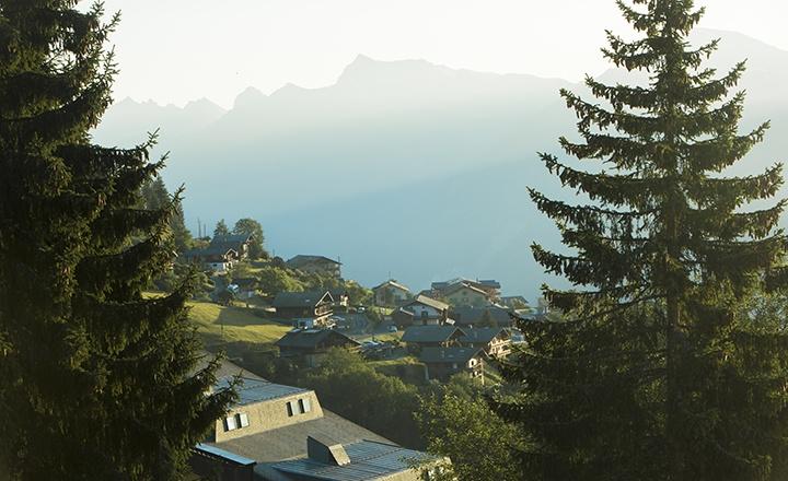 阿尔卑斯山1.jpg