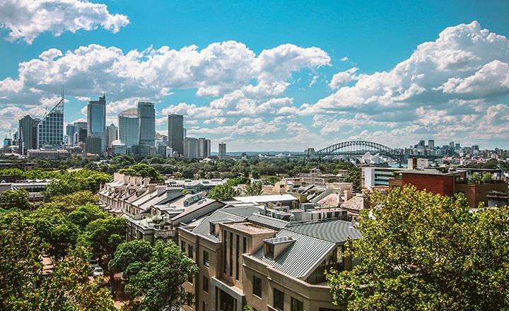 city-buildings.jpg