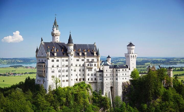 Schloss-Neuschwanstein.jpg