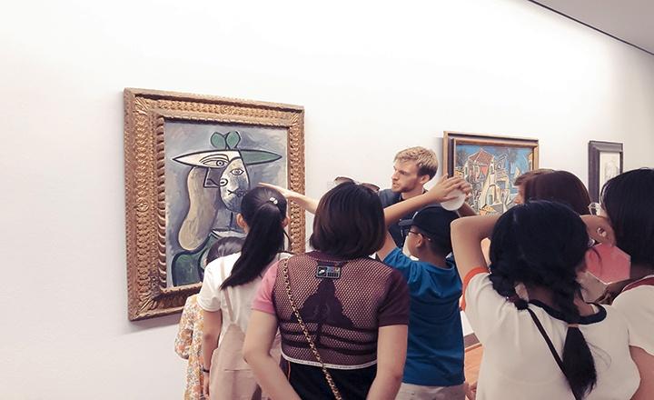 阿尔贝蒂娜博物馆.jpg