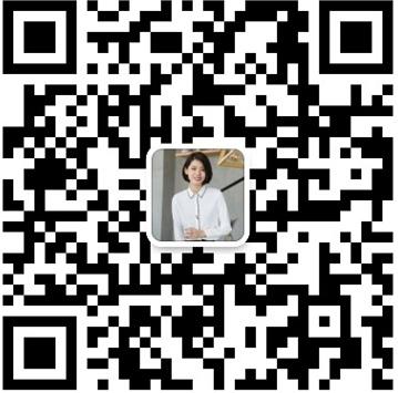 1570511141(1).jpg