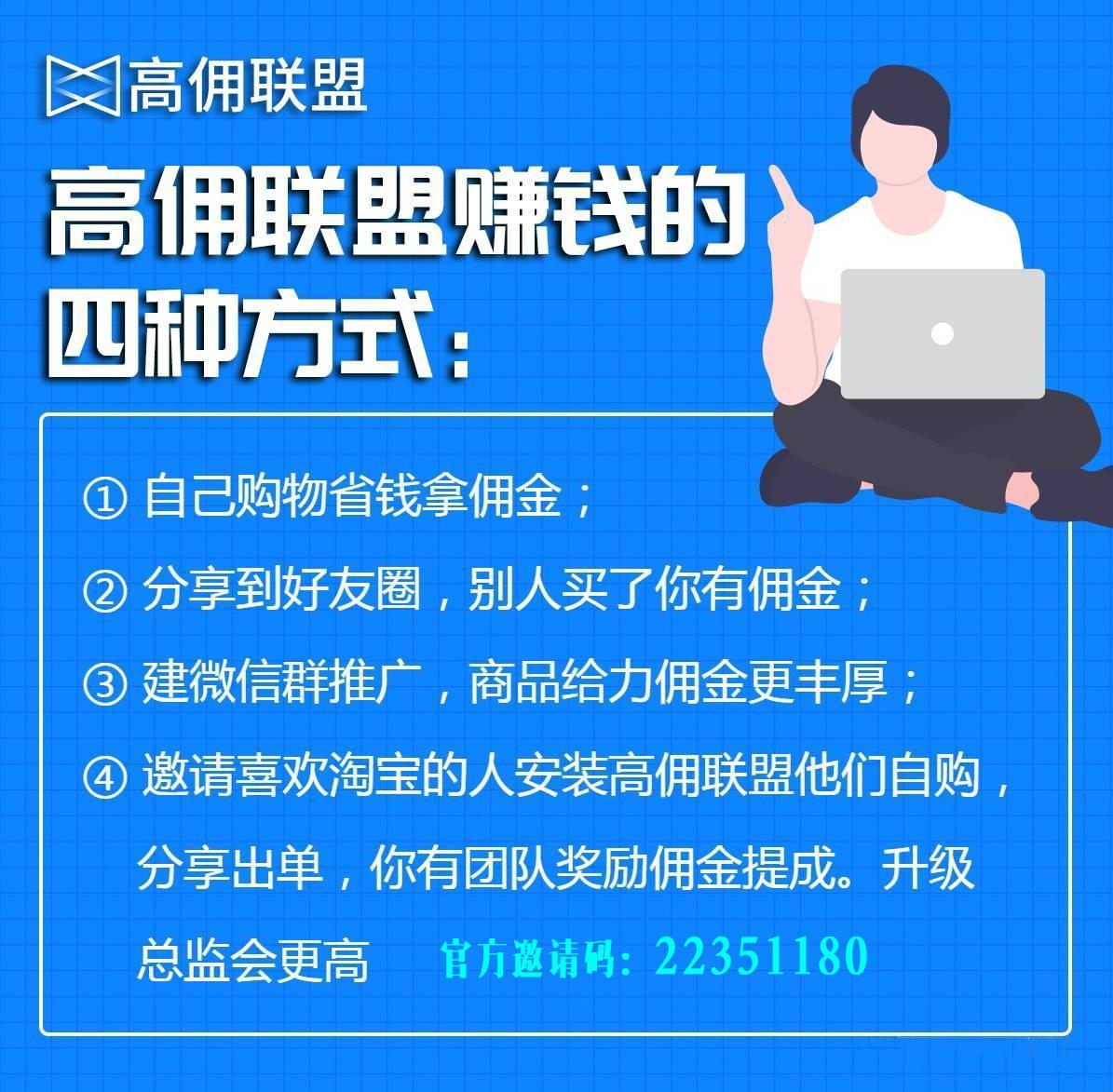 fc034c8459184c13a9972c20d655595c_noop_1195x1173.jpg