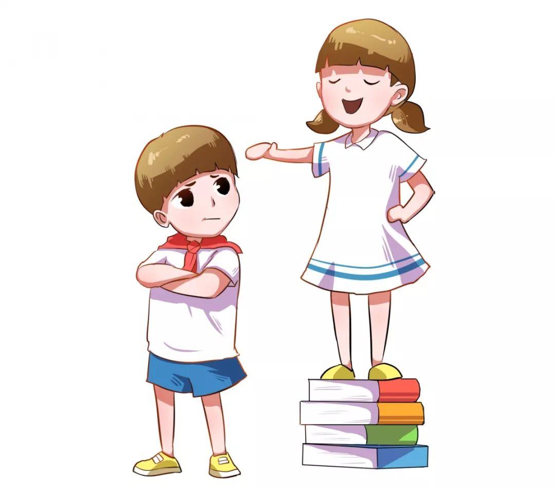 """衡陽家長請留意!""""關愛孩子成長,關注孩子身高""""兒童生長發育問題義診開始了!"""