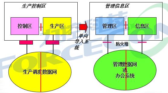 图片4_副本.png
