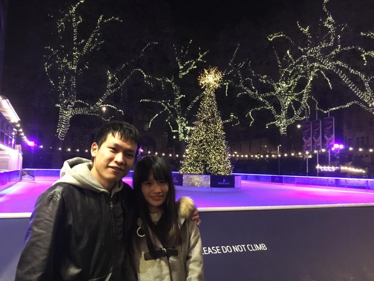 林仪+张昊汀.jpg
