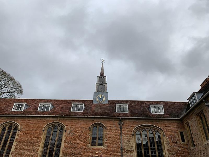 Magdalene College (2).jpg