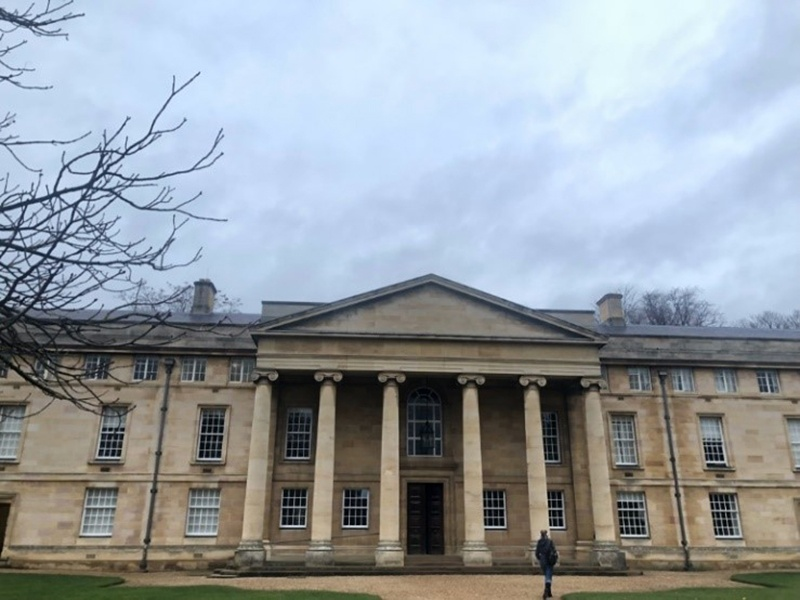 Downing College (1).jpg