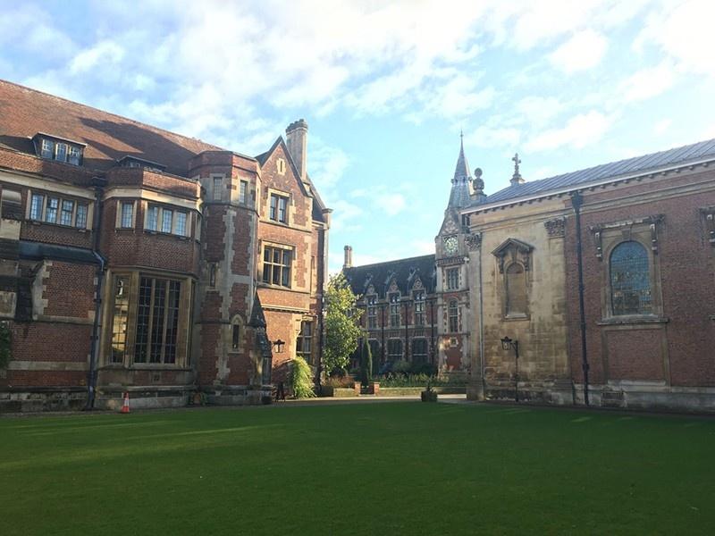 Pembroke College(1).jpg