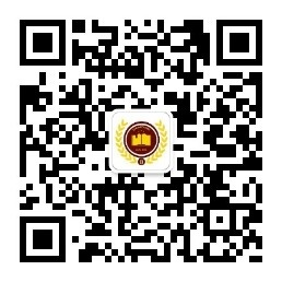 qrcode_for_gh_df2f65e15bde_258 (1).jpg