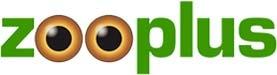 zooplus-logo.jpg