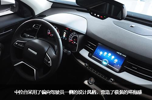 http://www.zjchewang.com/userfiles/image/20190826/26161806ce3c750cf52668.jpg