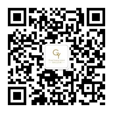 qrcode_for_gh_2b90be048180_430.jpg
