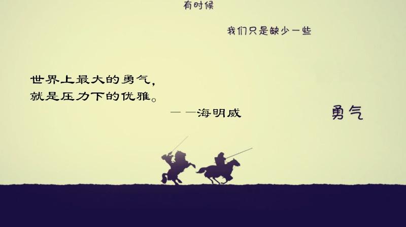 clip_image021.jpg