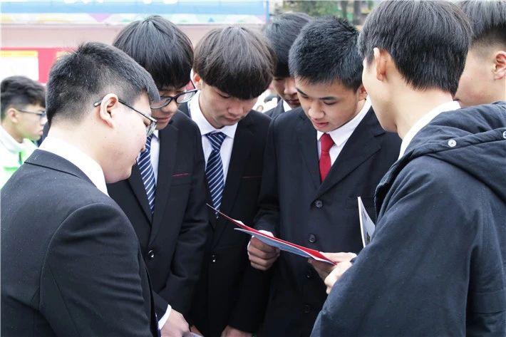 学生就业图_副本.png