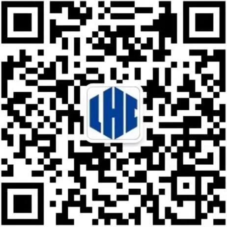 微信图片_20200203125530.jpg