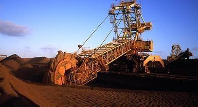 矿业.jpg