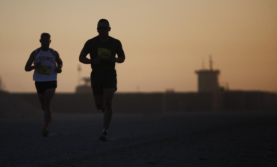 runners-802904_960_720.jpg