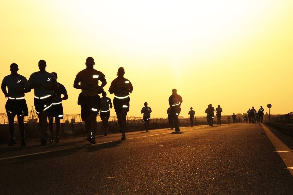 runners-751853_960_720.jpg