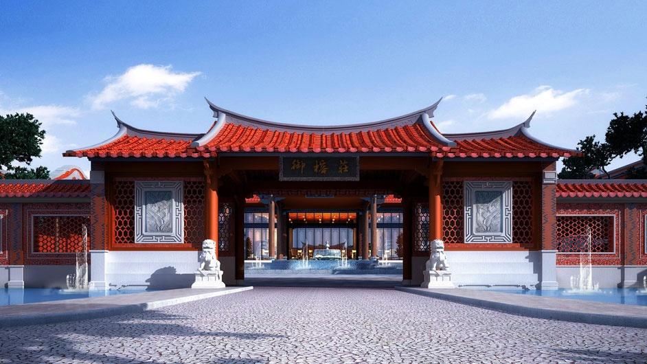 Yu-Resort-Quanzhou-main-entrance-942.jpg