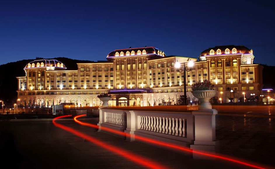 yuluxe-hotel-suifenhe-942.jpg