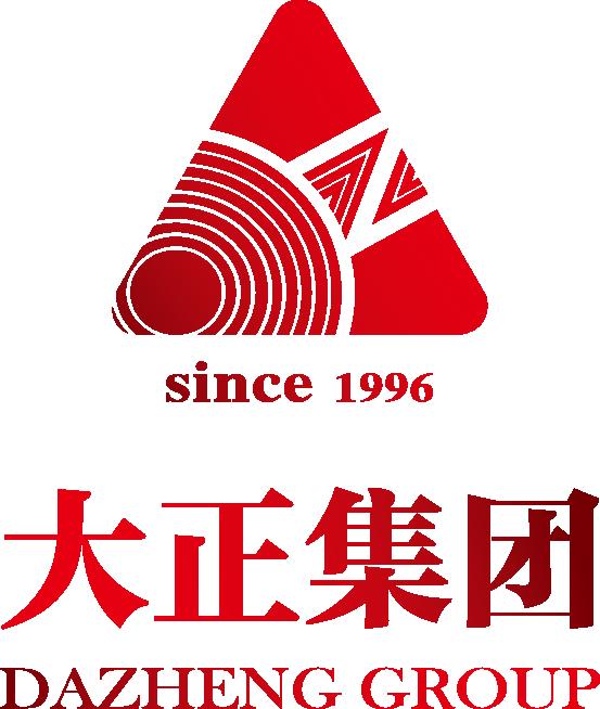 大正logo纵版.png