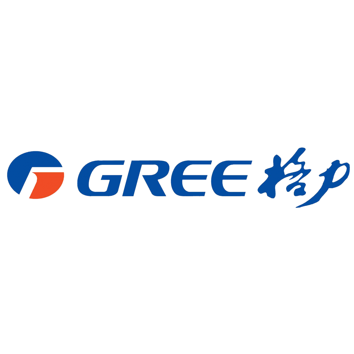 格力logo.png
