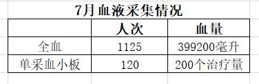 QQ拼音截图20190812093958.png