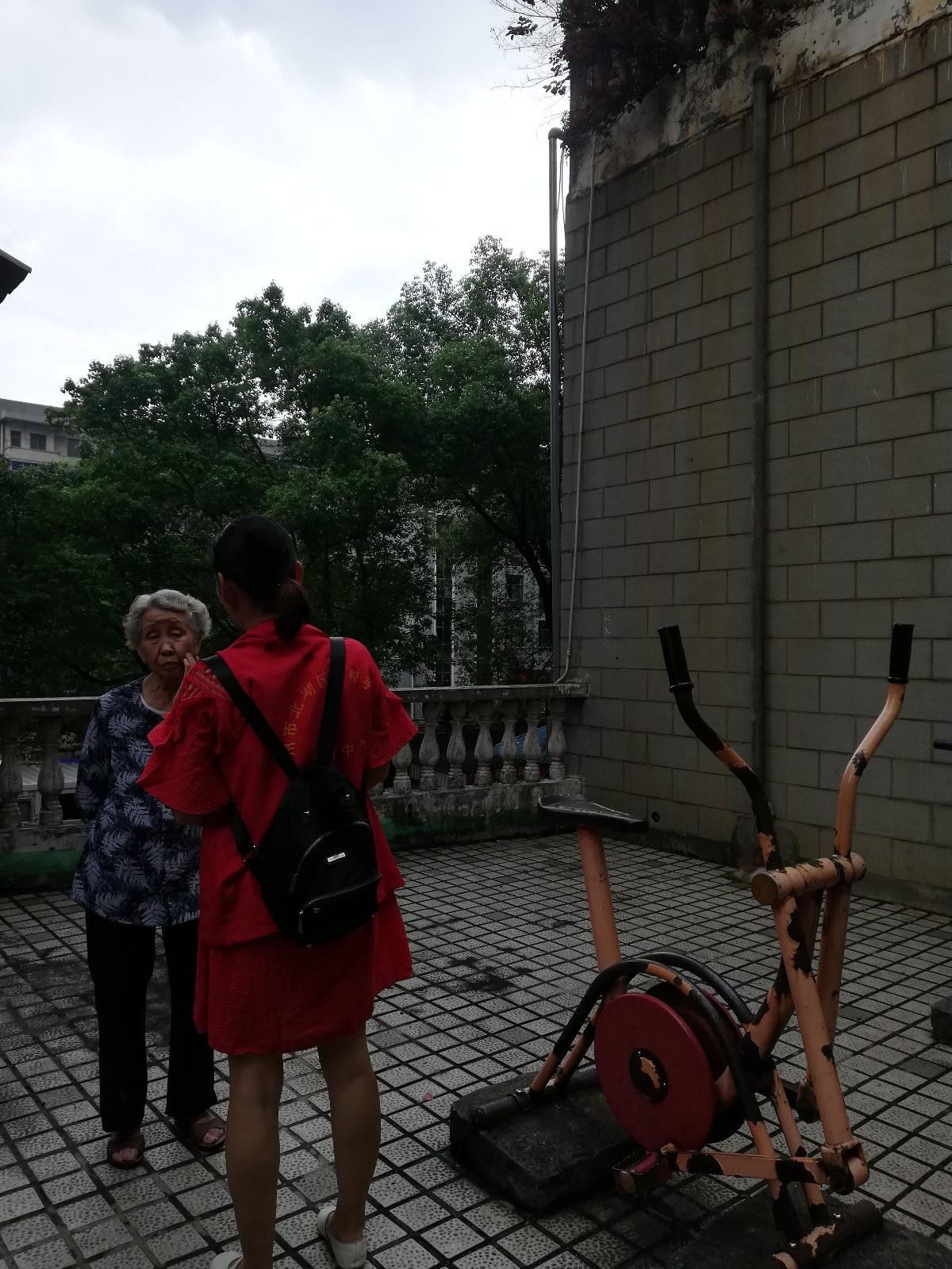 乐仙山庄,阳光苑社区2.jpg