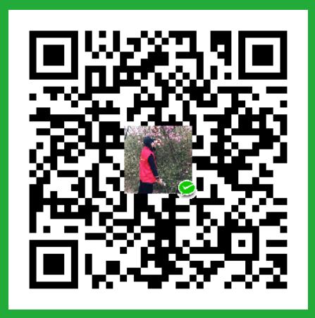 微信圖片_20190724180224二維碼.png