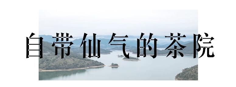 1559784811(1)_副本.jpg