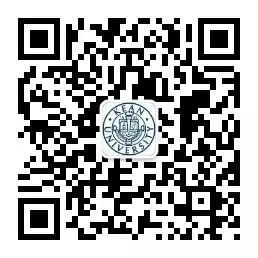 微信图片_20200109163255.jpg