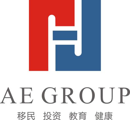 【艾珆文化15】公司logo.png