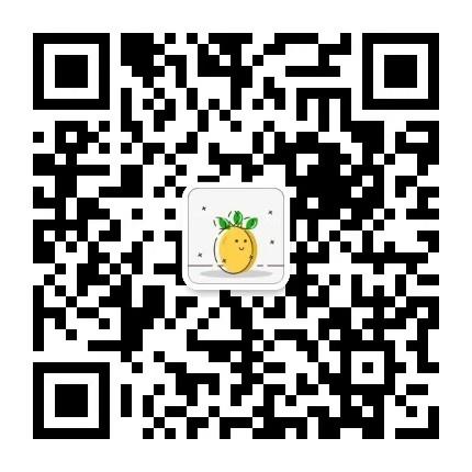 菠萝二维码.jpg