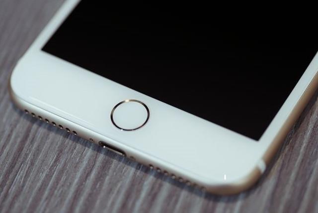 #快讯#Apple 为App订阅新增确认步骤,避免使用者误订