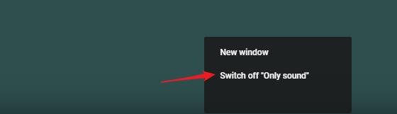 YouTube 视频截图、 GIF 动图制作,靠这两款Chrome 免费插件就能办到!